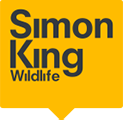 Simon King - Wildlife