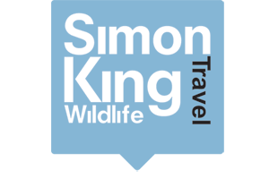 Simon King Wildlife Travel