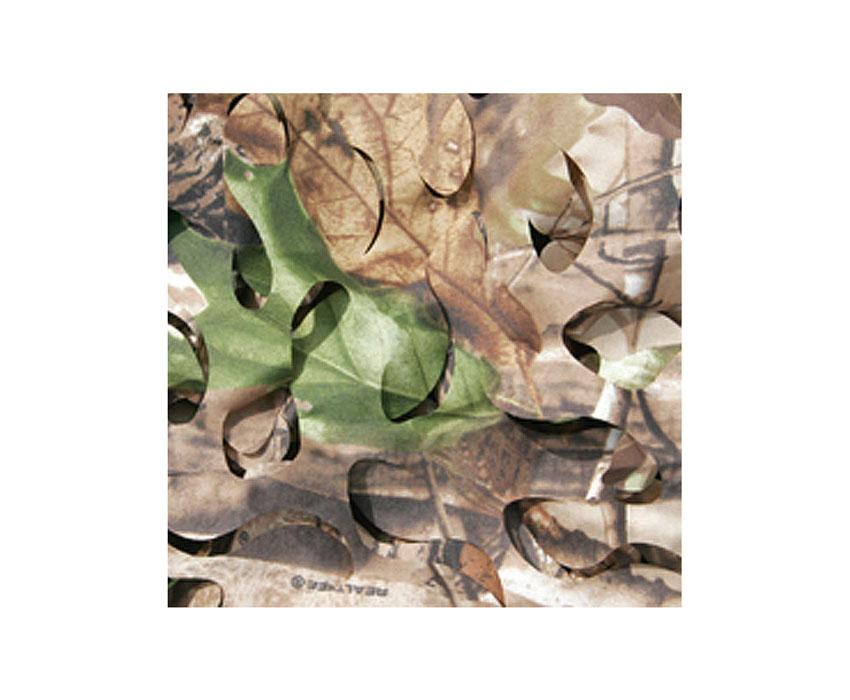 Leafscrean Camo Material (5′ x 5′)