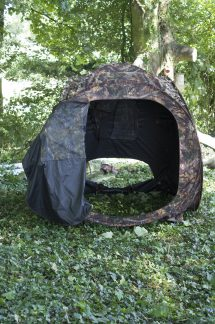 The Simon King Ultimate Wildlife Hide – RRP £219.00