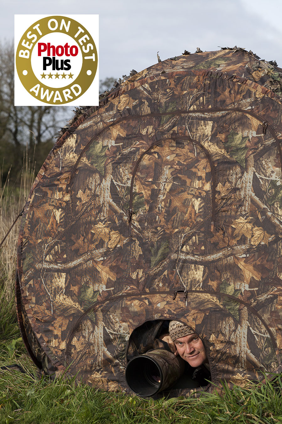 Shop Simon King Wildlife # Hide & Seek Muebles