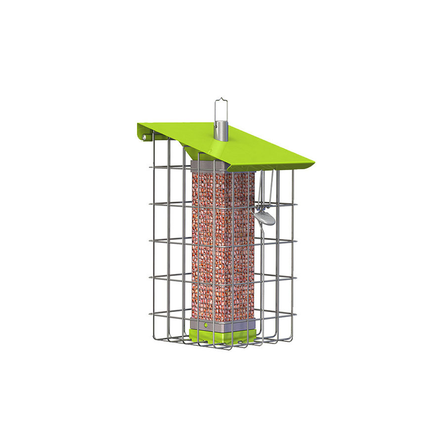 Geohaus Nut Feeder