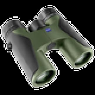 ZEISS_Terra_ED_32_BiColour_Green_4047006320387_4047006320486_l1-XS