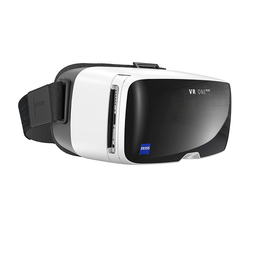 ZEISS VR ONE Plus – Glasses
