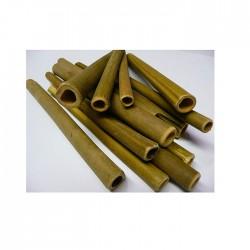 Wooden Nesting Tubes