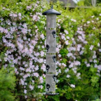 Supersize Bird Feeder