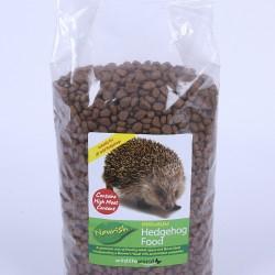 NOURISH Hedgehog Food Dry 1kg