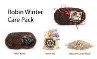 Robin Care Pack