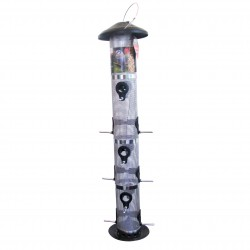 Supersize Bird Seed feeder