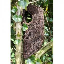 Simon King Tree Nest Pouch