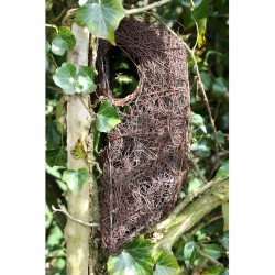 Simon King Tree Nest Pouch