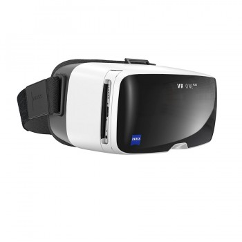 Zeiss VR One Headset