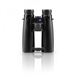 ZEISS Victory SF 10×42