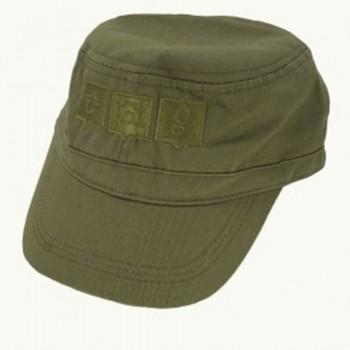 Wildlife Whisperer Cap