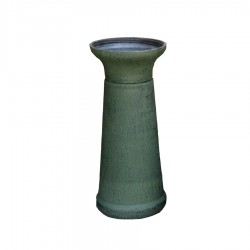 Coniston Bird Bath Tall Stem