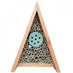 Elegance Insect Hotel