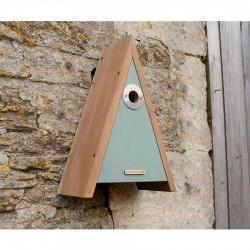 Elegance Small Bird Nest Box