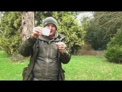 Help Your Garden Birds To Nest