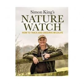 NatureWatch Book- Signed Copy