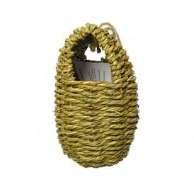 Oval Nest Pocket
