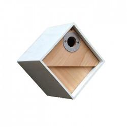 Urban Nest Box
